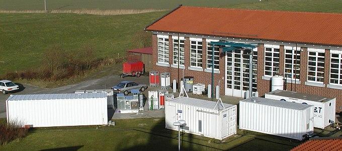 Gesamtsystem-1-Windenergiespeicherung-Vanselow.jpg