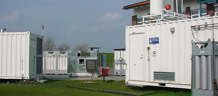 Gesamtsystem-2-Windenergiespeicherung-Vanselow-en