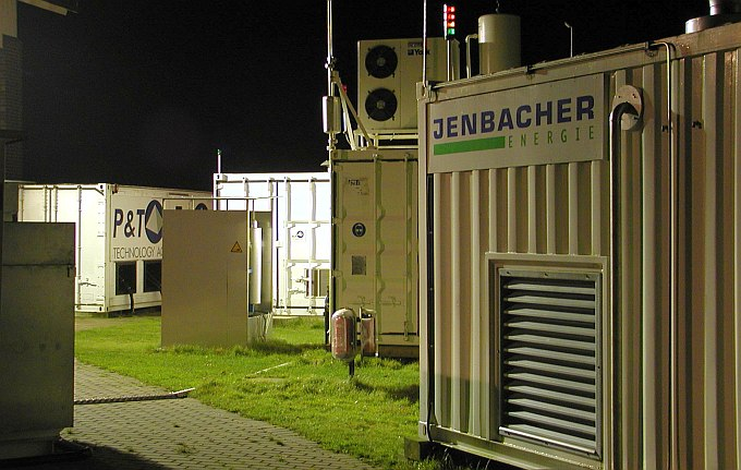 Gesamtsystem-3-Windenergiespeicherung-Vanselow-en