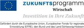 Logo-Zukunfts-Programm-Wirtschaft.jpg